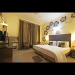 Hotel Jiwan Plaza - Civil Lines - Patiala