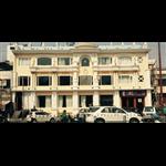 Hotel Mohan Continental - Fateh Colony - Patiala