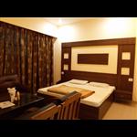Mayur Hotel Rajpura - Rajpura - Patiala