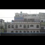 Prince Palace Hotel - Sheran Wala Gate - Patiala