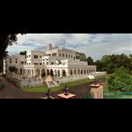 Pushak Palace Hotel - Baradari - Patiala