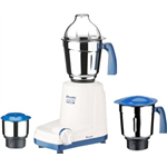 Preethi Eco Chef Neo MG 199 500 W Mixer Grinder