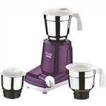 Preethi Eco Chef Star MG 204 500 W Mixer Grinder