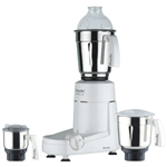 Preethi Popular MG 142 750 W Mixer Grinder