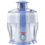 Horrible experience, Low quality product. - PRESTIGE PCJ 60 300 W JUICER Consumer Review ...