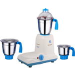 Rotomix Robust Pro 1000 W Mixer Grinder