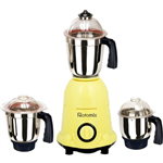 Rotomix RTM-MG16 104 1000 W Mixer Grinder