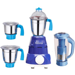 Rotomix RTM-MG16 112 1000 W Mixer Grinder