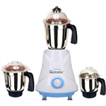 Rotomix RTM-MG16 115 1000 W Mixer Grinder