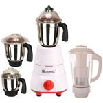 Rotomix RTM-MG16 20 600 W Mixer Grinder