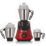 Rotomix RTM-MG16 25 600 W Mixer Grinder