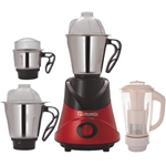 Rotomix RTM-MG16 26 600 W Mixer Grinder