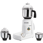 Rotomix RTM-MG16 29 600 W Mixer Grinder