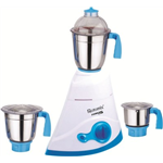 Rotomix RTM-MG16 32 600 W Mixer Grinder