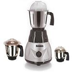Rotomix RTM-MG16 33 600 W Mixer Grinder