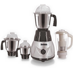 Rotomix RTM-MG16 34 600 W Mixer Grinder