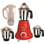 Rotomix RTM-MG16 39 600 W Mixer Grinder