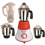 Rotomix RTM-MG16 43 600 W Mixer Grinder