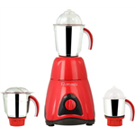 Rotomix RTM-MG16 46 600 W Mixer Grinder