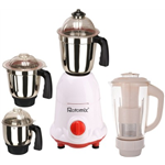 Rotomix RTM-MG16 6 600 W Mixer Grinder