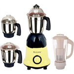 Rotomix RTM-MG16 61 750 W Mixer Grinder