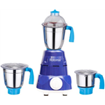 Rotomix RTM-MG16 64 750 W Mixer Grinder