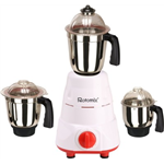 Rotomix RTM-MG16 66 750 W Mixer Grinder
