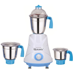 Rotomix RTM-MG16 70 750 W Mixer Grinder