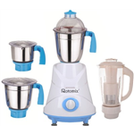 Rotomix RTM-MG16 71 750 W Mixer Grinder
