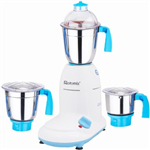 Rotomix RTM-MG16 75 750 W Mixer Grinder