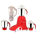 Rotomix RTM-MG16 95 750 W Mixer Grinder