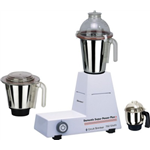 Sunmeet Domestic Plus 750 W Mixer Grinder