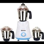 Sunmeet Fun 600 W Mixer Grinder
