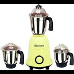 Sunmeet High Tech 600 W Mixer Grinder