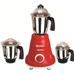 Sunmeet I Smart 600 W Mixer Grinder