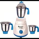 Sunmeet Pro Speed 600 W Mixer Grinder