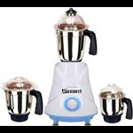 Sunmeet SM 1000 ButlerBlackJars 1000 W Mixer Grinder