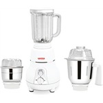 United 006-Crusher 750 W Mixer Grinder