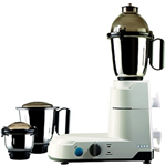 Usha 2553 550 W Mixer Grinder