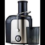 Usha Jc-3240 400 W Juicer