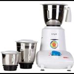 Usha MG 2753 550 W Mixer Grinder