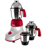 Usha microsmart3475 650 W Juicer Mixer Grinder