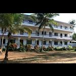 Luxmi Guest House - Katra