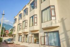 New Ganpati Guest House - Ban Ganga Road - Katra