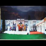 Pratap Resort - Katra
