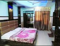 Raj Guest House - Katra