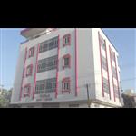 Santosh Guest House - Katra
