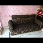 Sehaj Guest House - Katra