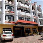 Shankar Guest House - Katra