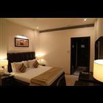 Shanti Palace Hotel - Katra